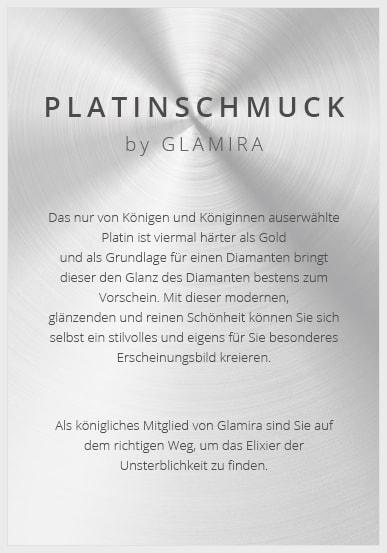 PLATINSCHMUCK