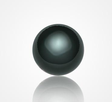 Juodasis perlas