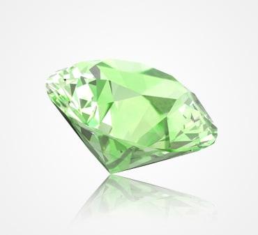 Zaļais ametists