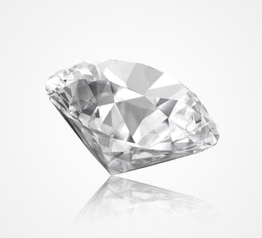 施華洛世奇水晶