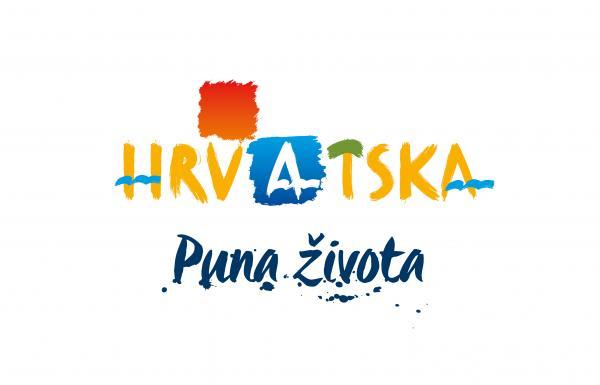 Hrvatska puna života/Foto: HTZ