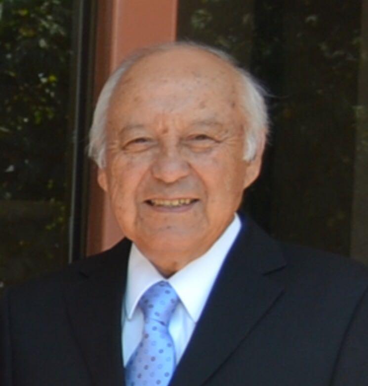 Horacio González (archivo personal)