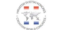 Hrvatski svjetski kongres