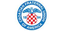 Hrvatska bratska zajednica