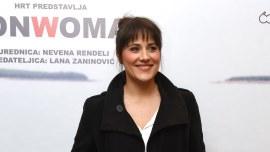 Jelena Pajić, dama iz vašeg dnevnog boravka