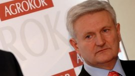 Todorić optužuje hrvatsku Vladu