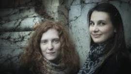 Piano duo Zagreb Festival