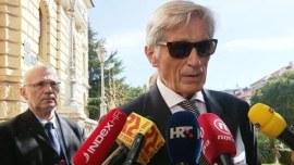 NEWS HRT4 13/10/2017 14:00 CET