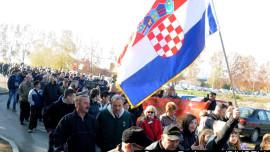 Kroatien heute (10:00) 19/11/2017