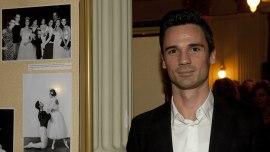 Hrvatska slikovnica: Tomislav Petranović, baletan svjetskog glasa