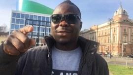 Priče s ulice: Zagreb u ritmu afričkih bubnjeva