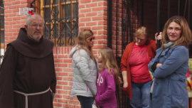 Mala škola hrvatskog jezika i kulture u Buenos Airesu