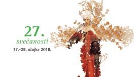 Hrvatsko glazbeno stvaralaštvo (20.03.2018.)