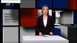 Pogled preko granice (22.3.2018.)
