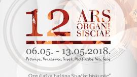 Hrvatsko glazbeno stvaralaštvo (24.04.2018.)