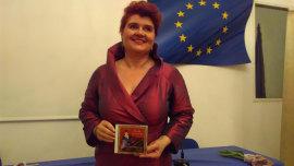 Gošća Glasa Hrvatske: Sandra Hrašćanec iz Beča