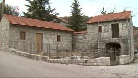Tu i tamo: Ravno u istočnoj Hercegovini