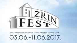 Hrvatsko glazbeno stvaralaštvo (29.5.2018.)