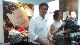 Baština: Istarska autohtona vina i rakije