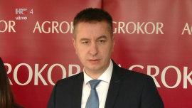 Kroatien heute (20/06/2018)