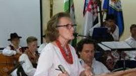 Baština: Kajkavski zagorske podsljemenske zone