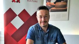 Gost Glasa Hrvatske: Dražen Jelavić, HSK