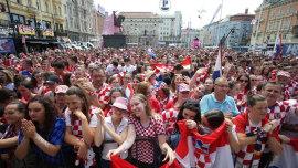 Croacia Hoy (16:30) 16/07/2018