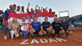 Croacia Hoy (00:30) 17/09/2018