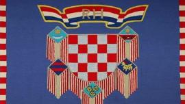 Croatia Today Late Edition (00:15) 18/09/2018
