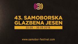 Hrvatsko glazbeno stvaralaštvo (18.09.2018.)