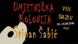 Hrvatima izvan domovine - 3.sat(20.9.2018.)
