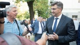 Croacia Hoy (16:30) 24/09/2018
