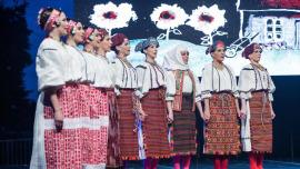 14. Festival der kroatischen Musik in Wien