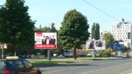 Pogled preko granice - Hrvati u BiH (6.10.2018.)