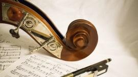"Hrvatski jazz: Koncert Jazz orkestra HRT-a ""New Generation"" (2.dio)"