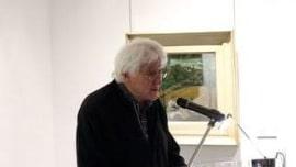 Gost Glasa Hrvatske: prof. Vladimir Crnković