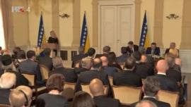 Pogled preko granice - Hrvati u BiH (22.11.2018.)