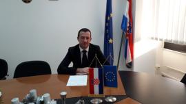 Gost Glasa Hrvatske: Nikola Mažar