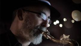 """Hrvatski jazz: Igor Geržina - """"Svim na zemlji"""" (1.dio)"""