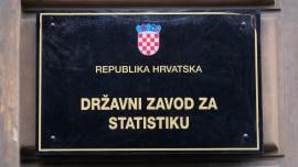 Croatia Today (18:00) 09/01/2019