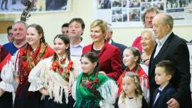 Kroatien heute (14/01/2019)