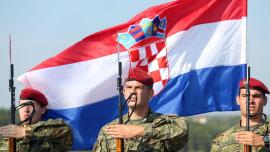 Croacia Hoy (16:30) 15/01/2019