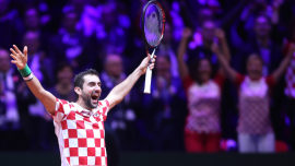 Croatia Today (18:00) 18/01/2019