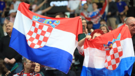 Croatia Today Late Edition (00:15) 21/01/2019