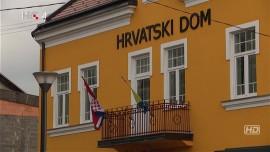 Pogled preko granice - Hrvati u BiH (28.2.2019.)