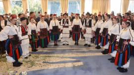 Kroatien heute (24/03/2019)