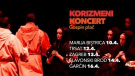 Hrvatsko glazbeno stvaralaštvo (09.04.2019.)