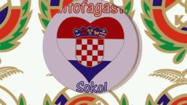 Ovdje Hrvatska, a tko je tamo? (3.5.2019.)