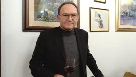 Gost glasa Hrvatske: Ivan Barbić iz Švicarske