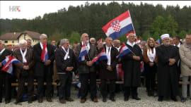 Kroatien heute (19/05/2019)